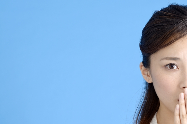 斉藤こず恵 子役でドラマで活躍した画像を見ると、