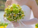 谷桃子 結婚している噂がガセだと、結婚したことで確定!今度こそ本当の結婚へ!