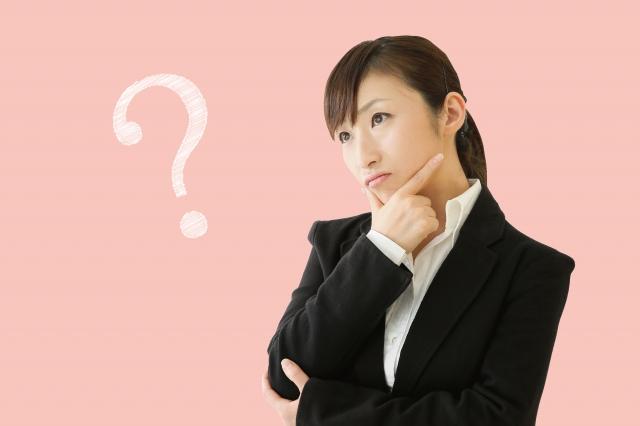 佐藤タカヒロの死因の病名が急性冠症候群は本当?なんだか微妙な気がする・・・
