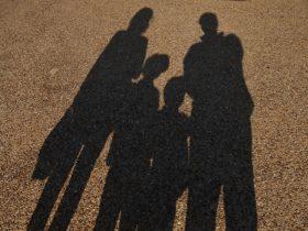 菊池桃子 離婚理由と子供の半身不随の障害は関係あるのか?