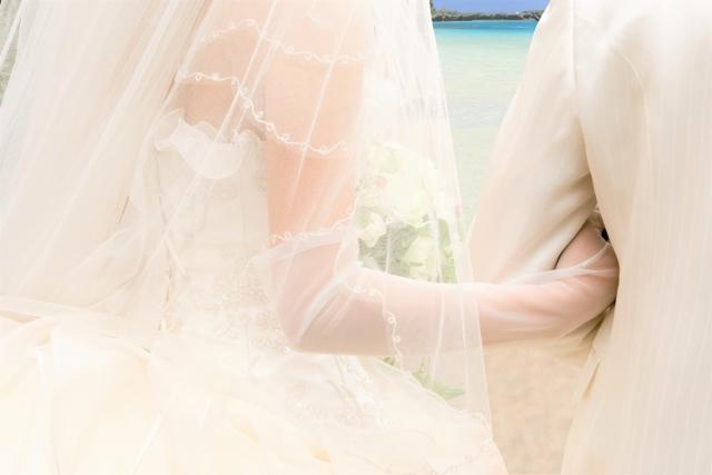 小室哲哉 看護師と再婚?看護師の顔にウェディングドレス姿に変わるのか?