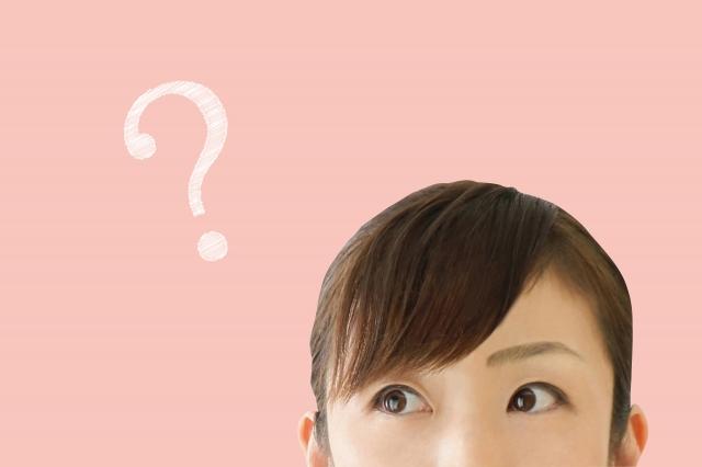 飯窪春菜に卒業してほしい!と願うのは不人気だった彼女の立ち位置か?
