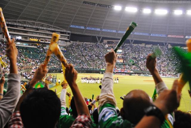 村田修一の素行!横浜での素行の悪さが現役引退の理由?