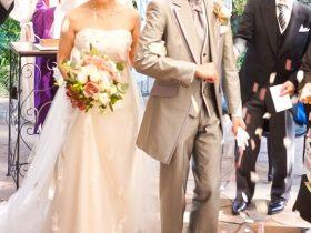【謎】春風亭昇太 彼女とはまだ結婚していないのに結婚と報道されている・・・