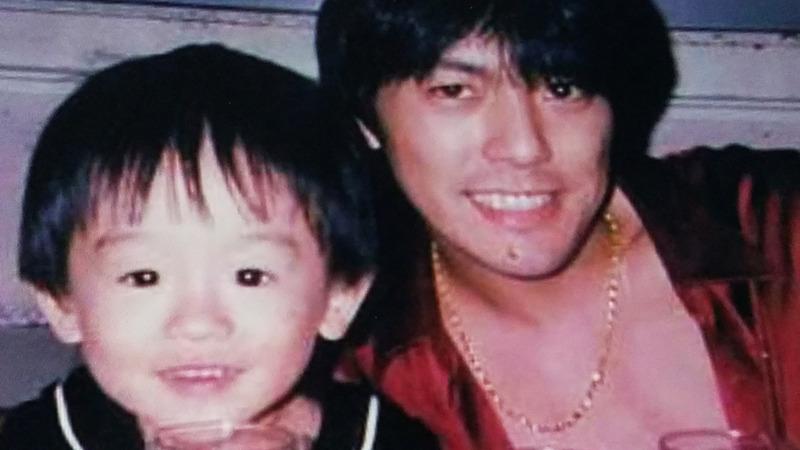 宮沢氷魚は父のように歌が上手いのか?歌手デビューの可能性について!